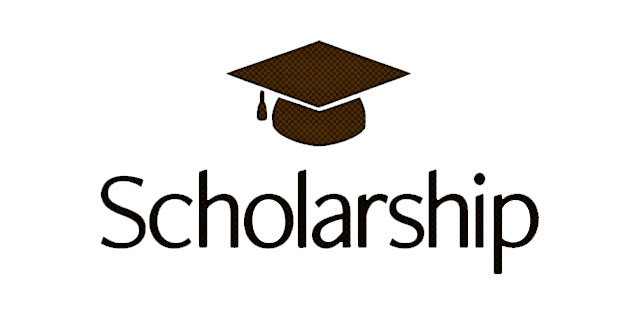 Top Six International Scholarship Programs for Students Seeking Admissions in 2020