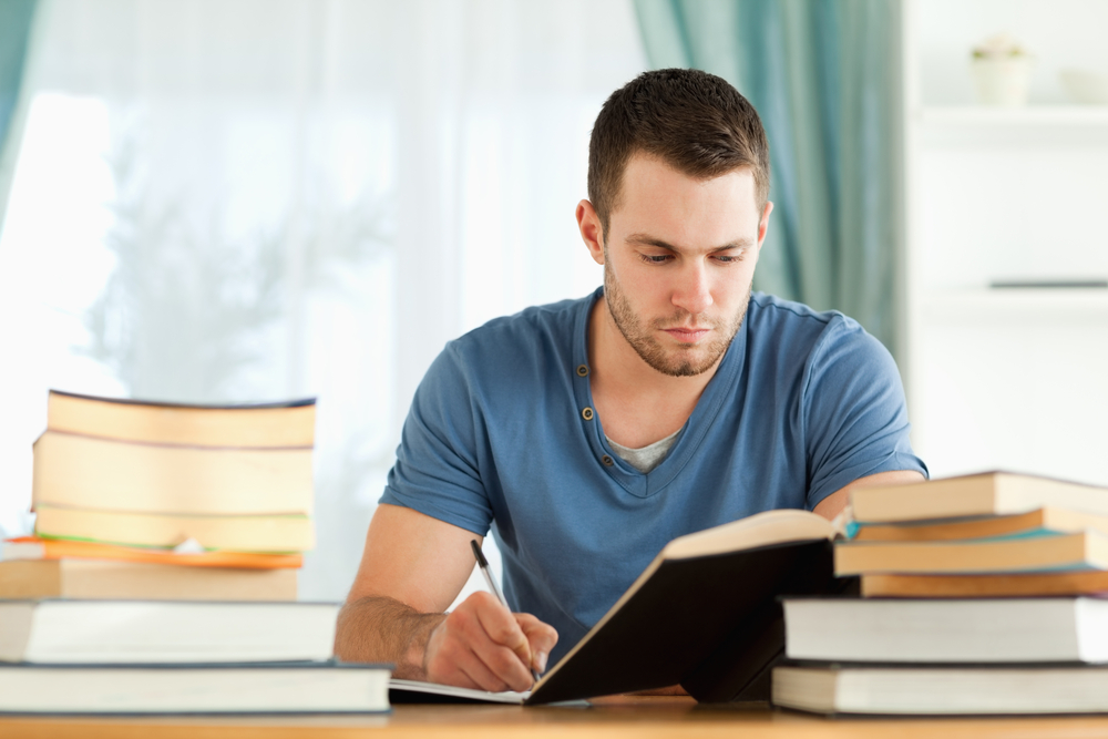 Top 5 Tips From Custom Dissertation Writing Services For An Incredible Result