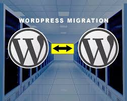 Important Factor to Consider While Migrating WordPress Website