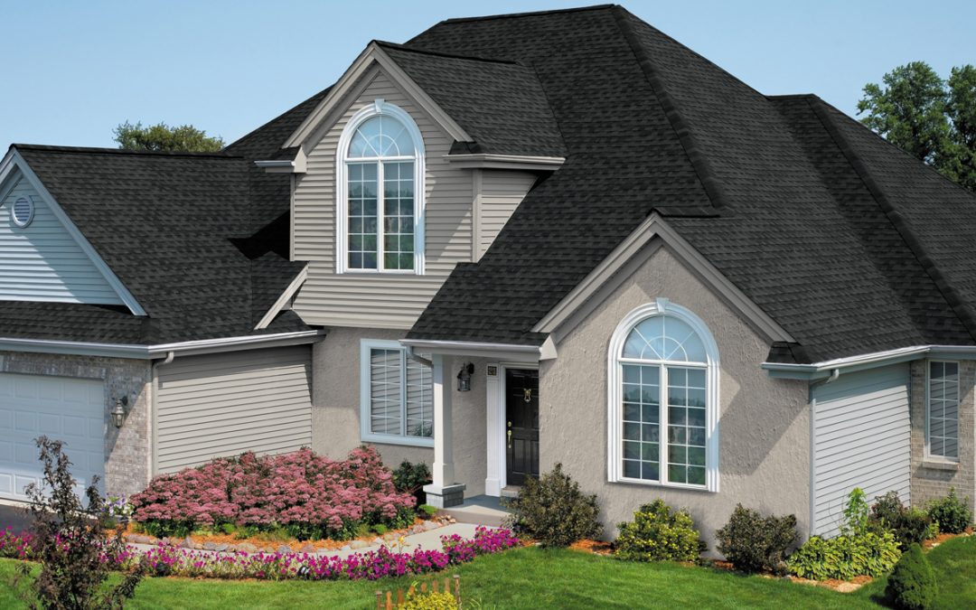 How to Find The Best Roofing Companies