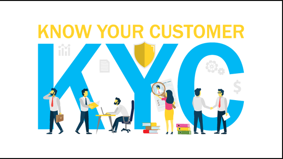 KYC Authentication – A risk-based approach towards Regulatory Compliance
