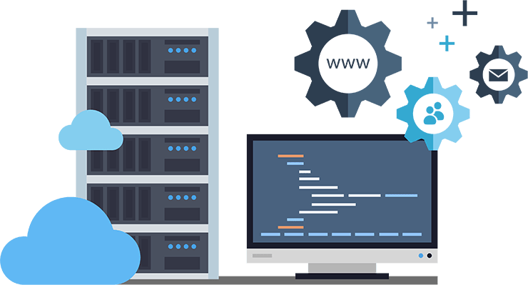 Try Free Web Hosting Without Wasting Money