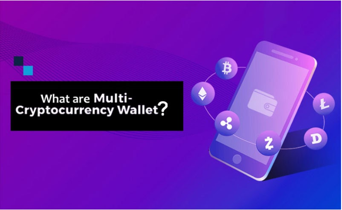 List Of Top 5 Multi Cryptocurrency Wallets