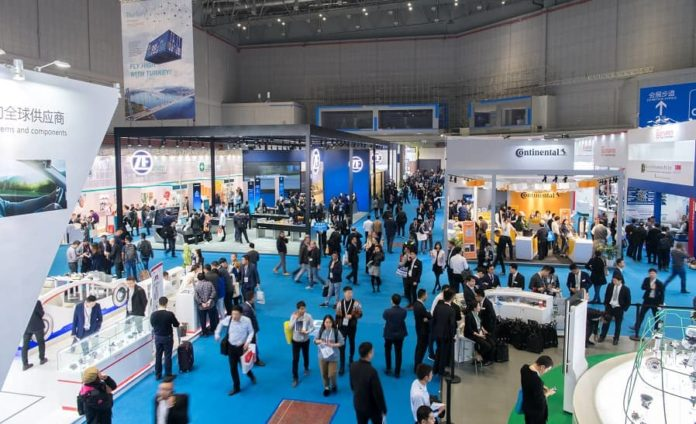 Top 5 Secrets To Planning A Successful Exhibition