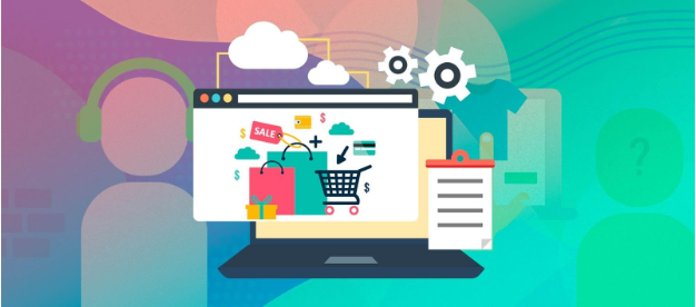 Ecommerce Evolution in Pakistan with new advancements