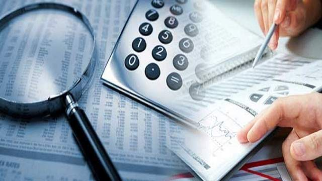 Classification of Due Diligence: How are Due Diligence services performed