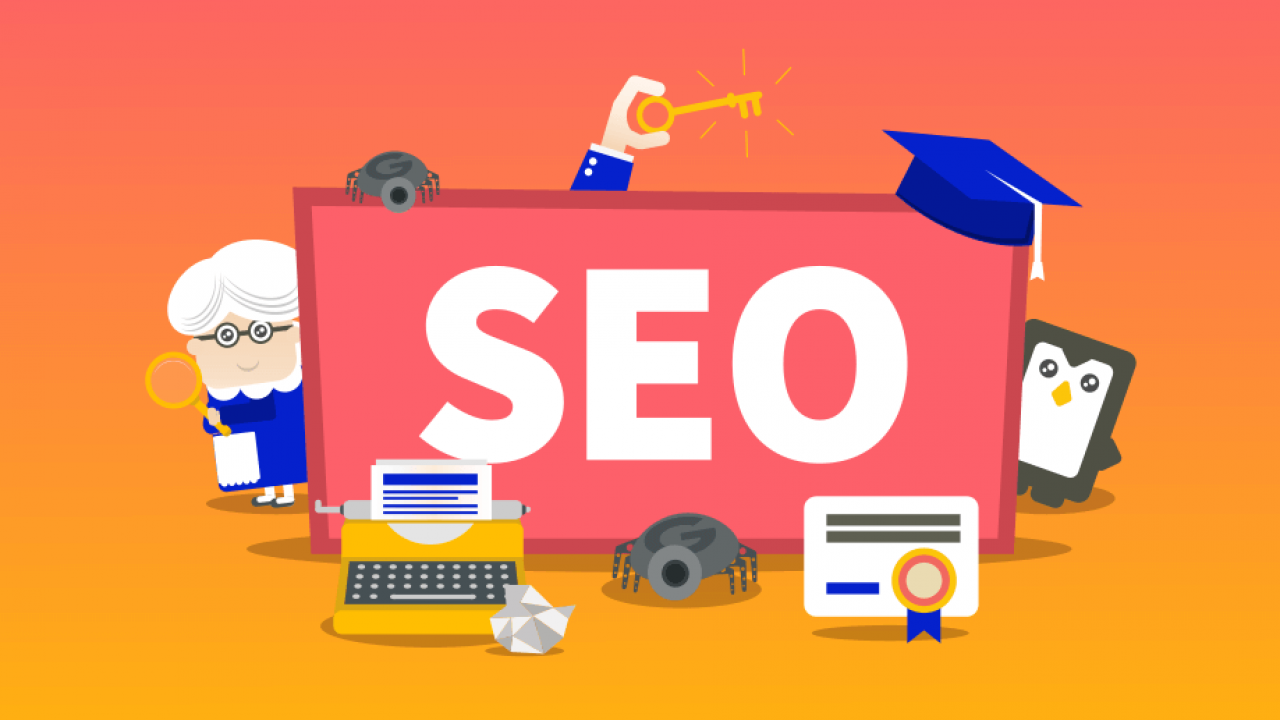 Helping You Get A Better Understanding About Search Engine Optimization With Simple Tips