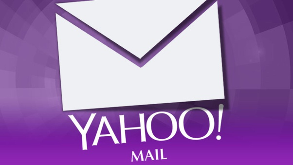 Yahoo Emails and Answers