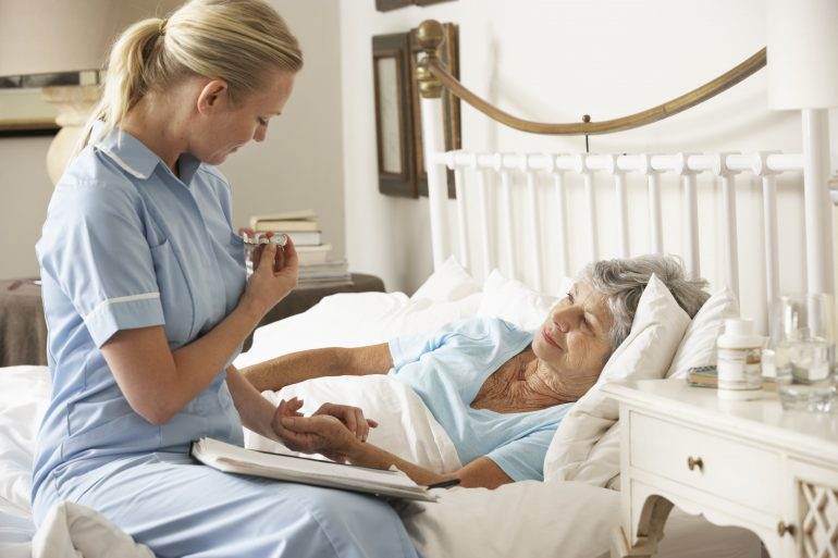 Things to know about Hospice Care at Home
