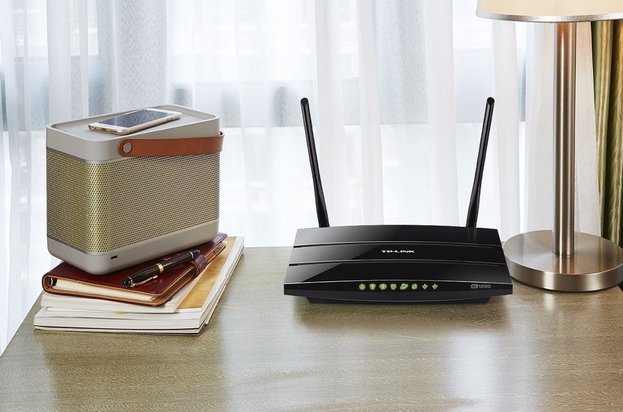 A Guide To Finding The Best Router For Multiple Devices On The Market.