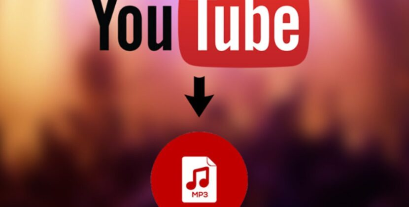 How to Promote Your Band on YouTube
