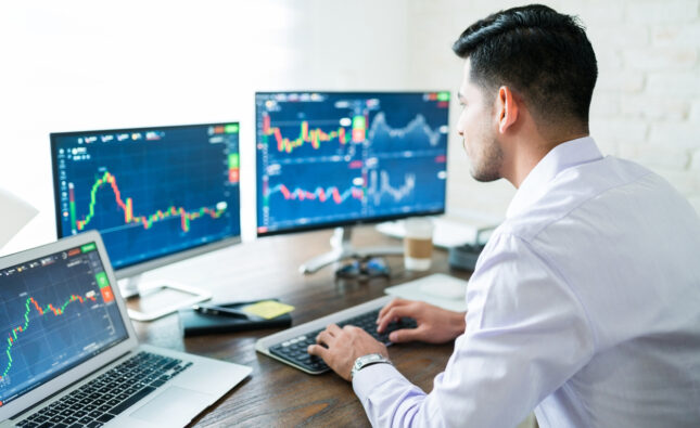 Why You Need the Best Brokerage Services When You Trade in Forex