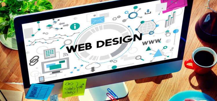 Web Design Is A Snap With These Techniques