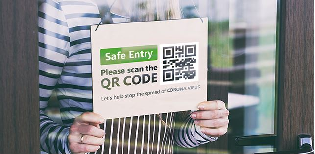 3 Useful Ways on How to integrate the use of an editable QR code into your business