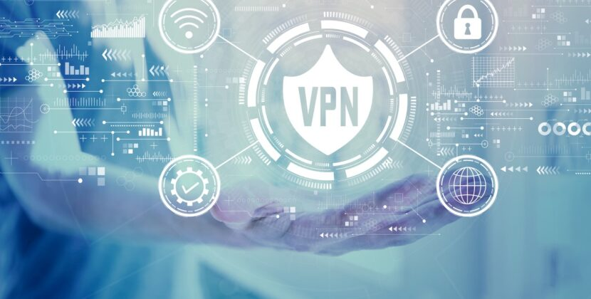 What Is VPN And How It Works?