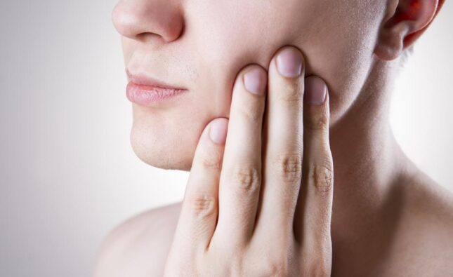 What Are The Preventions And Causes Of Wisdom Teeth?