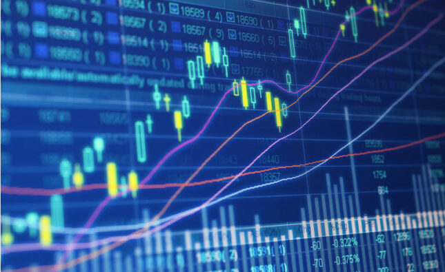 Stock Market Secrets: What You Need To Know